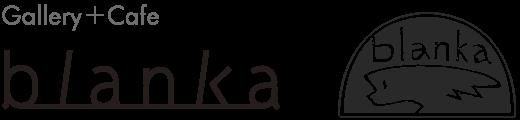 gallery+cafe blanka